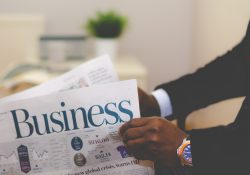 business-magasine